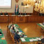 A megyei díjakról is döntöttek – ülésezett a Baranya Megyei Közgyűlés