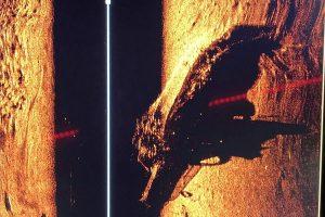 Újab holttesteket emeltek ki a Dunából Érdnél