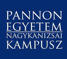Pannon Egyetem Nagykanizsa