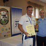 Békés megyei siker az országos versenyen