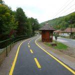 29 Pest megyei településen lesz kerékpárút