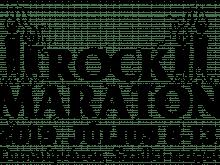 Kedvezményes jegy a Rockmaraton fesztiválra!