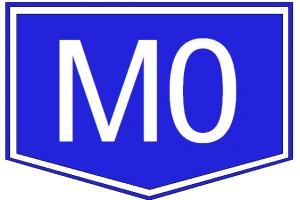 Baleset az M0 déli szektoránál
