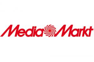 A TESCO-ban árul a Média Markt Györben is