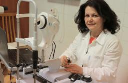 A száraz szem betegség gyógyítását segíti a Szegedi Tudományegyetemen folyó kutatás
