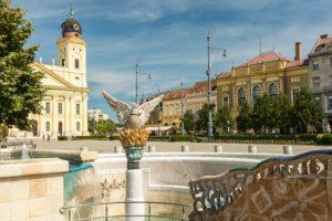 Debrecen bevállalná az atlétikai vb-t. Is