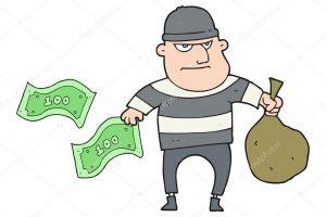 Kiraboltak egy bankot Pécsett
