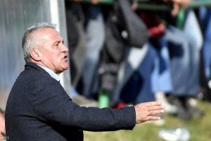 Volt válogatott labdarúgót is belevontak a Borkai ügybe