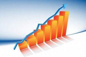 A magyar gazdaság idei növekedése 4,9 százalék lehet