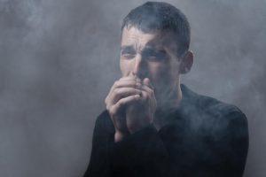 Füstmérgezés okozhatta a halálukat