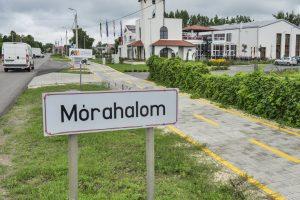 Testvére gyilkolta meg  a mórahalmi férfit