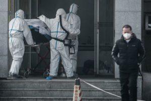 Nincs Magyarországon koronavírussal fertőződött beteg