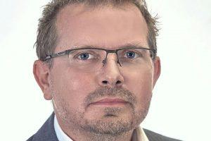 Csorbai Ferenc, Mohács MSZP-s polgármestereFotó: Mohács választ 2019/FacebookCsorbai Ferenc, Mohács MSZP-s polgármestere Fotó: Mohács választ 2019/Facebook