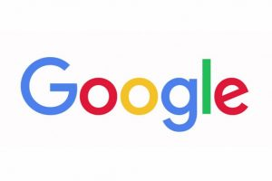 Jogszerű volt a Google megadóztatása