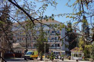 Hazudik a Budapesti Kormányhivatal?