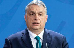 Orbán – őszre visszatérhet a vírus második hulláma