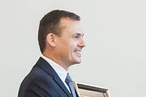 Különleges gazdasági övezet Győr-Mosonban