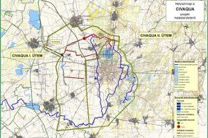Megkezdődik a Debrecen felszíni vízellátását nagymértékben javító fejlesztés