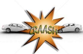 Már két halálos áldozata van a szombati balesetnek