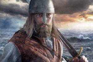 A skandinávok még sem annyira vikingek?