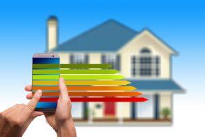 Családi házak napelemére is lenne 30-40% támogatás!