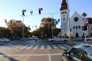 A debreceni rendőrök a lakosság segítségét kérik