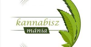 Kannabisz olaj Magyarországon