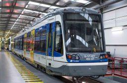 Február 22-től ismét vonatok közlekednek Szeged és Hódmezővásárhely között