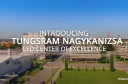 A Tungsram vette át a nagykanizsai gépészeti képzést