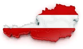 Ausztria nyitásra készül