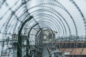 18 év fegyházra ítéltek egy férfit Tatabányán