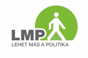 Az LMP védené az anyák munkahelyét