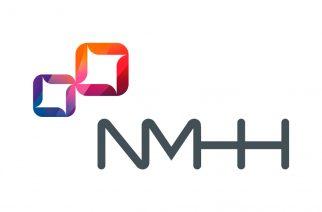 NMHH: megerősítette a Kúria a médiatanács döntését a Klubrádió ügyében