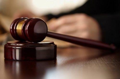 Vádemelési javaslat a várandós feleségét tavaly meggyilkoló férfi ellen